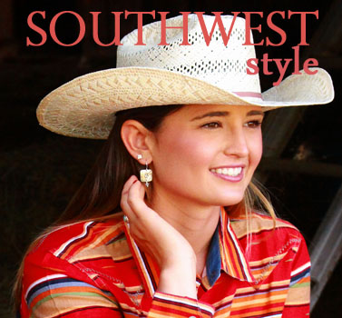southweststyle-copy.jpg